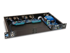 Empirical Labs EL500 Rack
