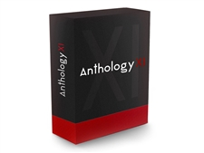 Eventide Anthology XI Plug-in Bundle