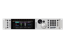 Eventide H9000 Hardware Effects Processor