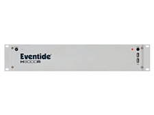 Eventide H9000R Hardware Effects Processor