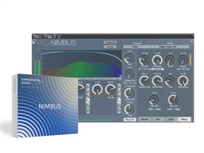 Exponential Audio NIMBUS Plug-in