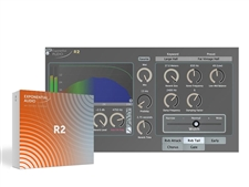Exponential Audio R2 Plug-in