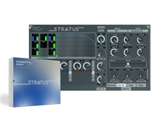 Exponential Audio Stratus Plug-in