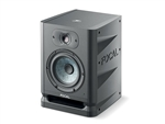 Focal Alpha 50 Evo Active Near-Field Studio Monitor