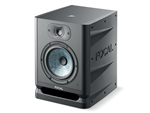 Focal Alpha 65 Evo Active Near-Field Studio Monitor