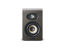 Focal Shape 40 Active Nearfield Studio Monitor