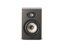 Focal Shape 50 Active Nearfield Studio Monitor