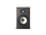 Focal Shape 65 Active Nearfield Studio Monitor
