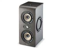 Focal Shape Twin Active Studio Monitor
