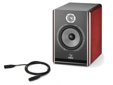 Focal Solo6 Be Studio Monitor Speaker