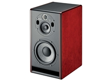 Focal Trio11 Be Active Studio Monitor