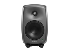Genelec 8330A SAM Compact Studio Monitors