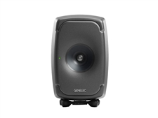 Genelec 8331A IP SAM Studio Monitors