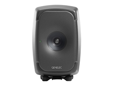 Genelec 8341A SAM Active Studio Monitor