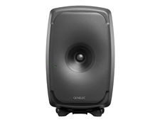 Genelec 8351B IP SAM Studio Monitors