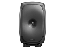 Genelec 8361A SAM Active Studio Monitor
