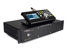 Grace Design m908 Surround/Multi-Channel Monitor Controller