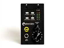 Great River MP-500NV Single Channel Preamp Module