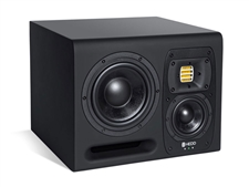 HEDD Type 20 Active Studio Monitor