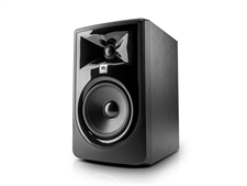"JBL 305P MKII 5"" Two-Way Powered Studio Monitor"
