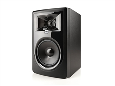 "JBL 306P MKII 6"" Two-Way Powered Studio Monitor"