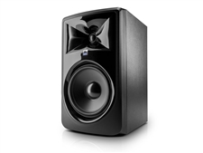 "JBL 308P MKII 8"" Two-Way Powered Studio Monitor"