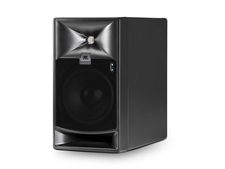 JBL 705P Bi-Amplified Master Reference Monitor