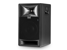 JBL 708P Bi-Amplified Master Reference Monitor