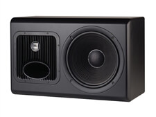 LSR6312SP Powered Studio Subwoofer System