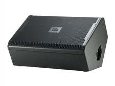 JBL VRX915M 15 in. Two-Way Stage Monitor