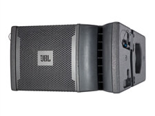 VRX928LA 8 in. Two-Way Line Array Loudspeaker System