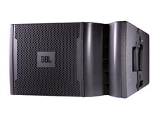 VRX932LA-1 12 in. Two-Way Line Array Loudspeaker System