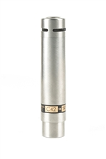 Josephson Engineering C42 Cardioid FET Pencil Condenser Microphone
