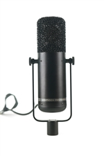 Josephson Engineering C715 Multi-Pattern Condenser Microphone
