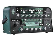 Kemper Profiler Powerhead - Guitar Amp Head and Effects Processor