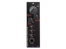 LaChapell Audio 500DT 500 Series Dual Topology Preamp