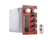 LaChapell Audio 583E 500-series Tube Mic Preamp with EQ