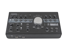 Mackie Big Knob Studio+ Monitor Controller | Interface