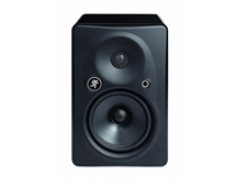 "Mackie HR624 MK2 - 6"" 2-Way High Resolution Active Studio Monitor"