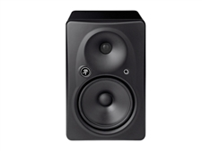 "Mackie HR824 MK2 - 8"" 2-Way High Resolution Active Studio Monitor"