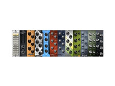 McDSP 6020 Ultimate EQ - HD