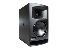 Meyer Sound Amie - Precision Studio Monitor