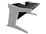 Modson Xplore 2.0 Studio Workstation Desk