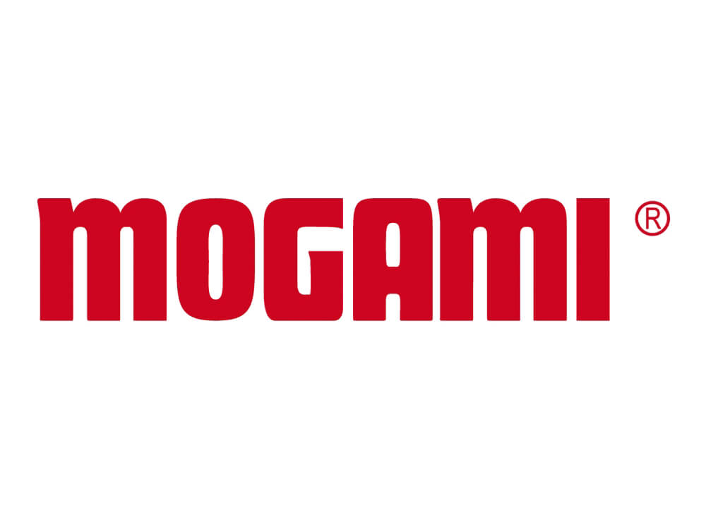 Mogami 25 Gold Microphone Cable