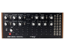 Moog DFAM Percussion Synthesizer
