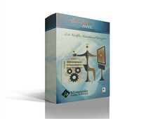 Minnetonka AudioTools Audio Workflow Engine - Mac