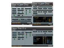 Neyrinck SoundCode for Dolby Digital Plug-in Suite