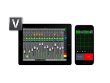 Neyrinck V-Control Pro Bundle Full License