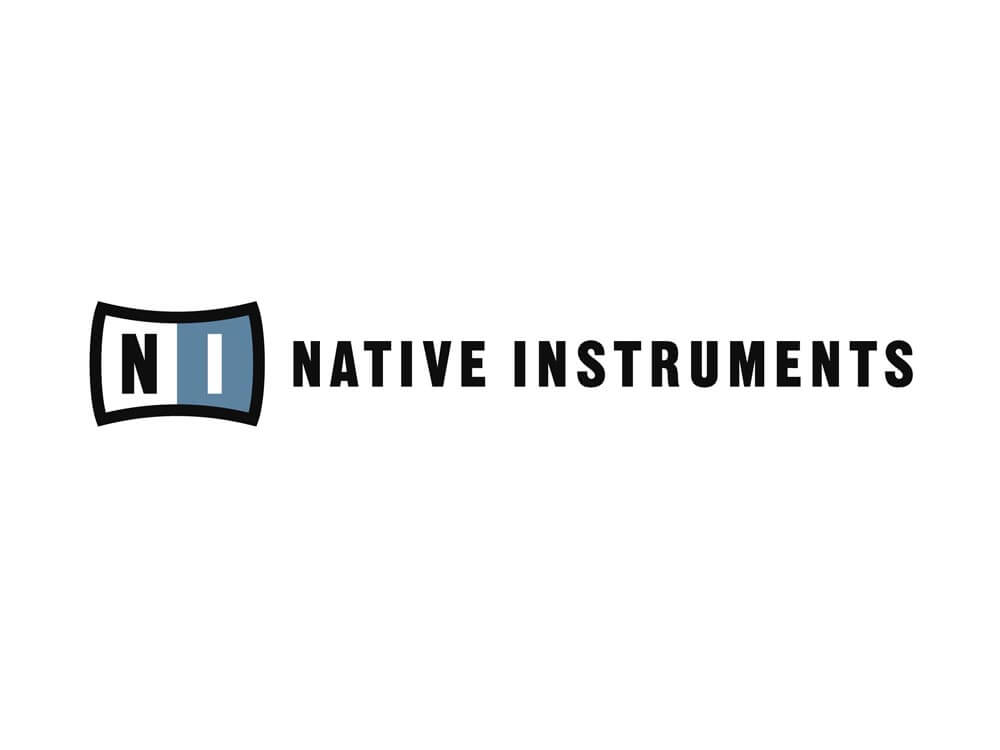 native instruments komplete 11 ultimate list