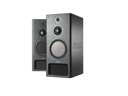 PMC Loudspeakers IB2S Passive Range Studio Monitors- Pair